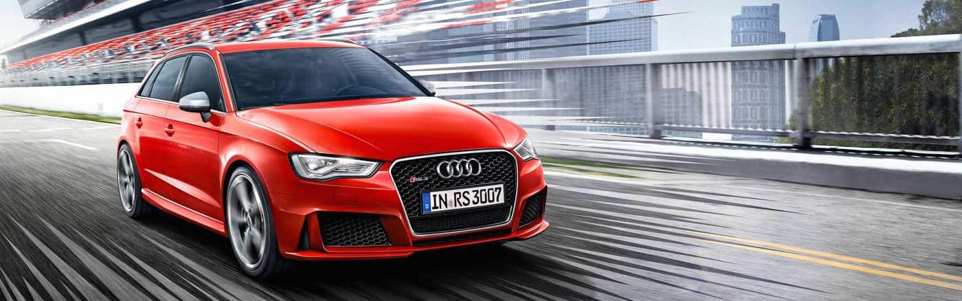 Approved Preowned Cars Audi Australia Official Website Luxury - Audi car yard adelaide