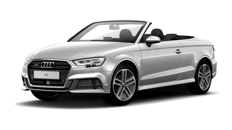 962x540-a3-cabriolet-40-tfsi-quattro-sport-s-tronic-r1.png