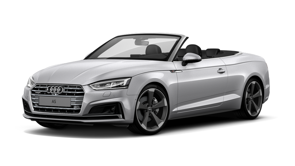 962x540-a5-cabriolet-45-tfsi-quattro-s-tronic-r1.png