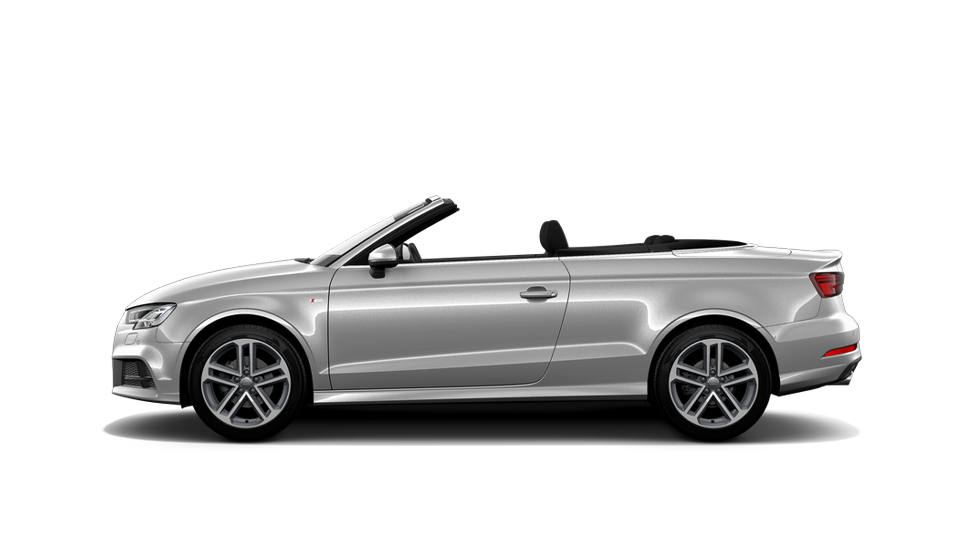 962x540-a3-cabriolet-40-tfsi-quattro-sport-s-tronic-side-r2.png