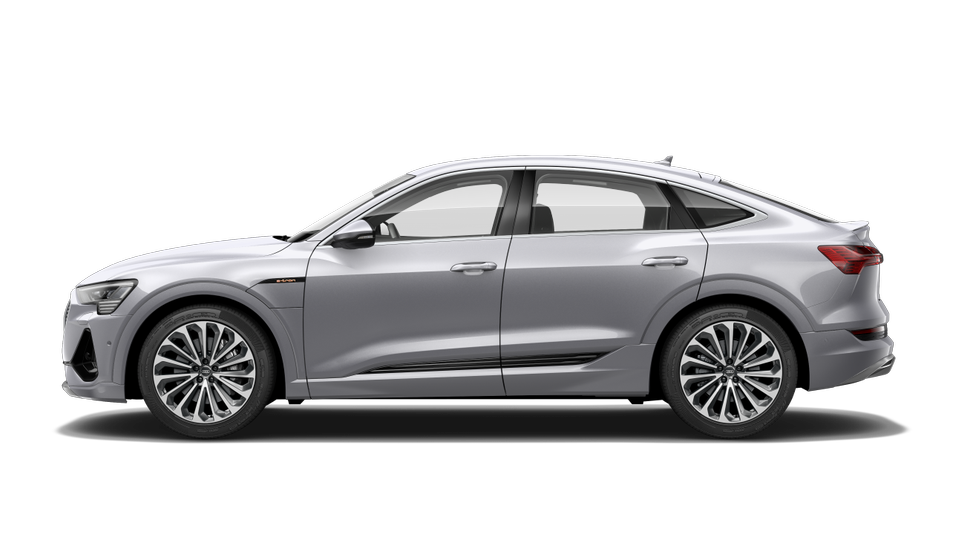 962x540-etron-sportback-side.png