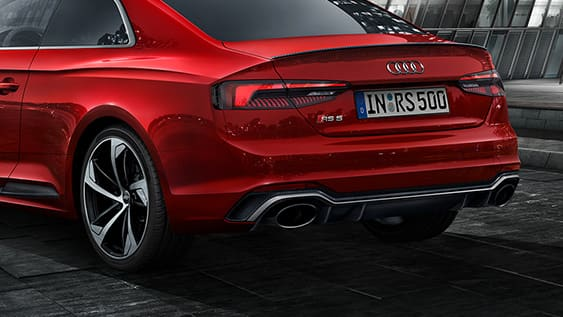rs5-sport-exhaust_563x317.jpg