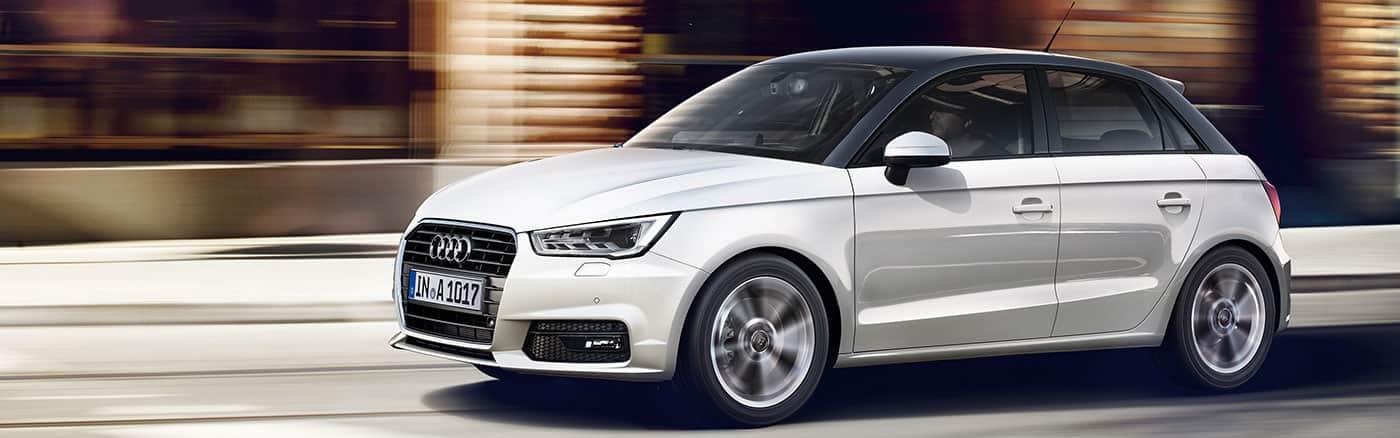 Audi Etron Quattro >> Audi A1 Sportback   Compact Car   Audi Australia > Audi ...
