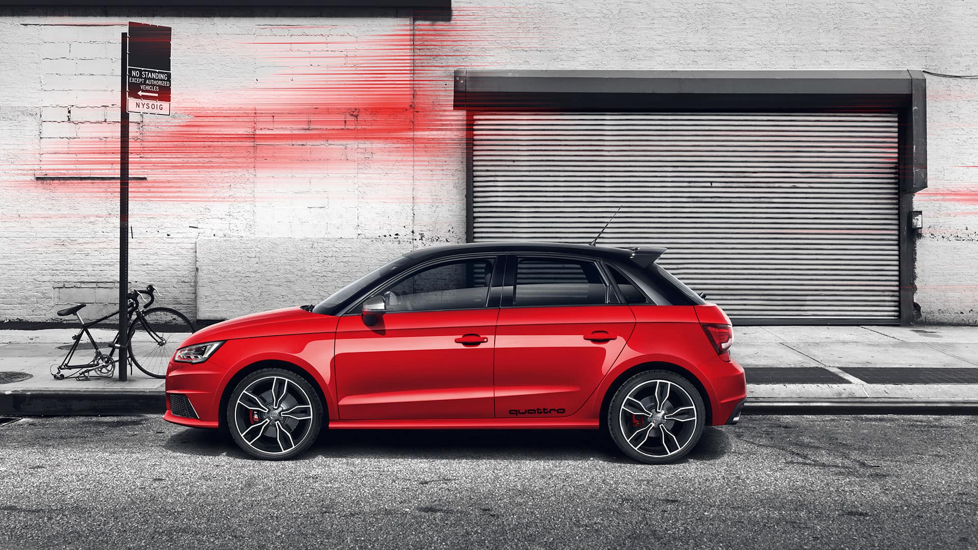 audi s1 sportback compact car audi australia a1 audi australia official website luxury. Black Bedroom Furniture Sets. Home Design Ideas