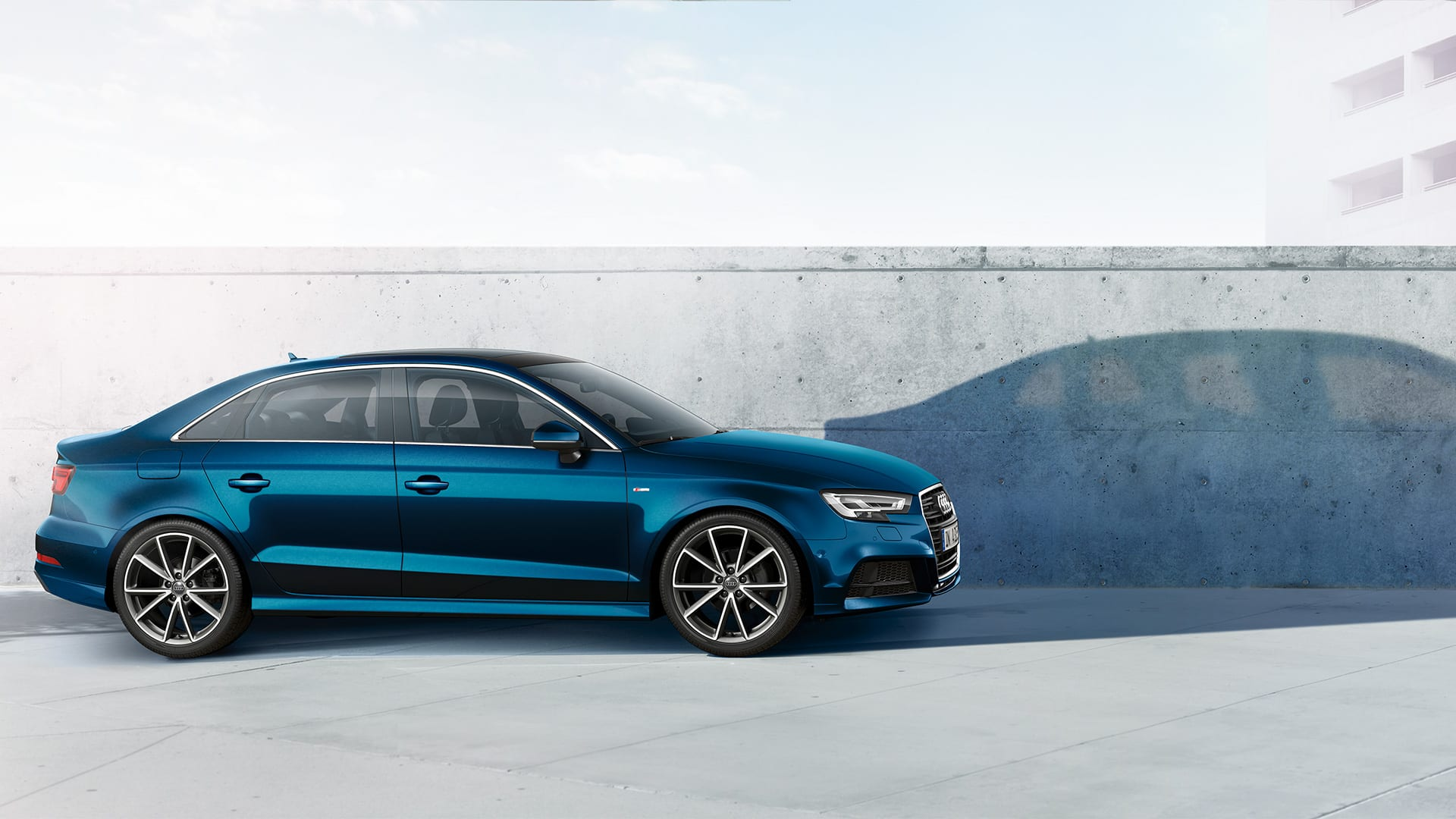 audi a3 sedan compact sports sedan audi australia audi australia official website luxury. Black Bedroom Furniture Sets. Home Design Ideas