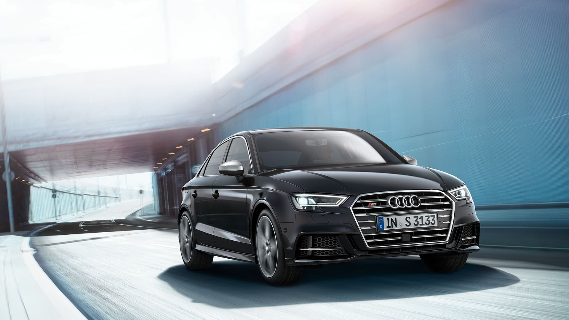 audi s3 sedan sophisticated sports car audi australia. Black Bedroom Furniture Sets. Home Design Ideas