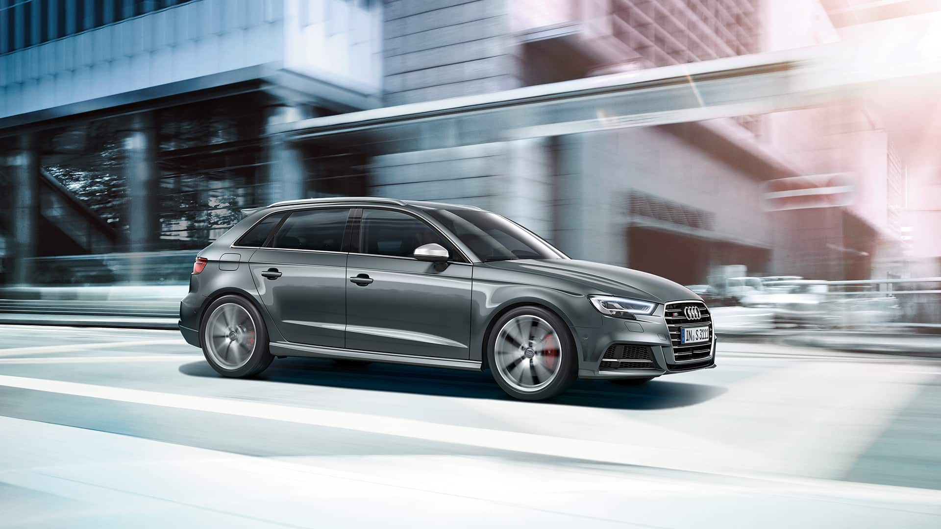 Audi S Sportback Sporty Door Audi Australia A Audi - S3 audi