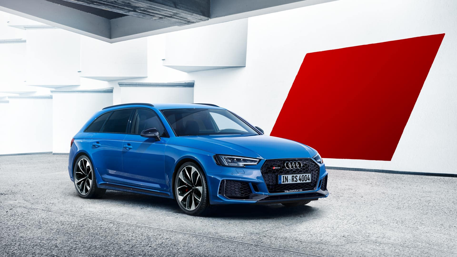 audi rs 4 avant genuine euphoria audi australia audi australia official website luxury. Black Bedroom Furniture Sets. Home Design Ideas
