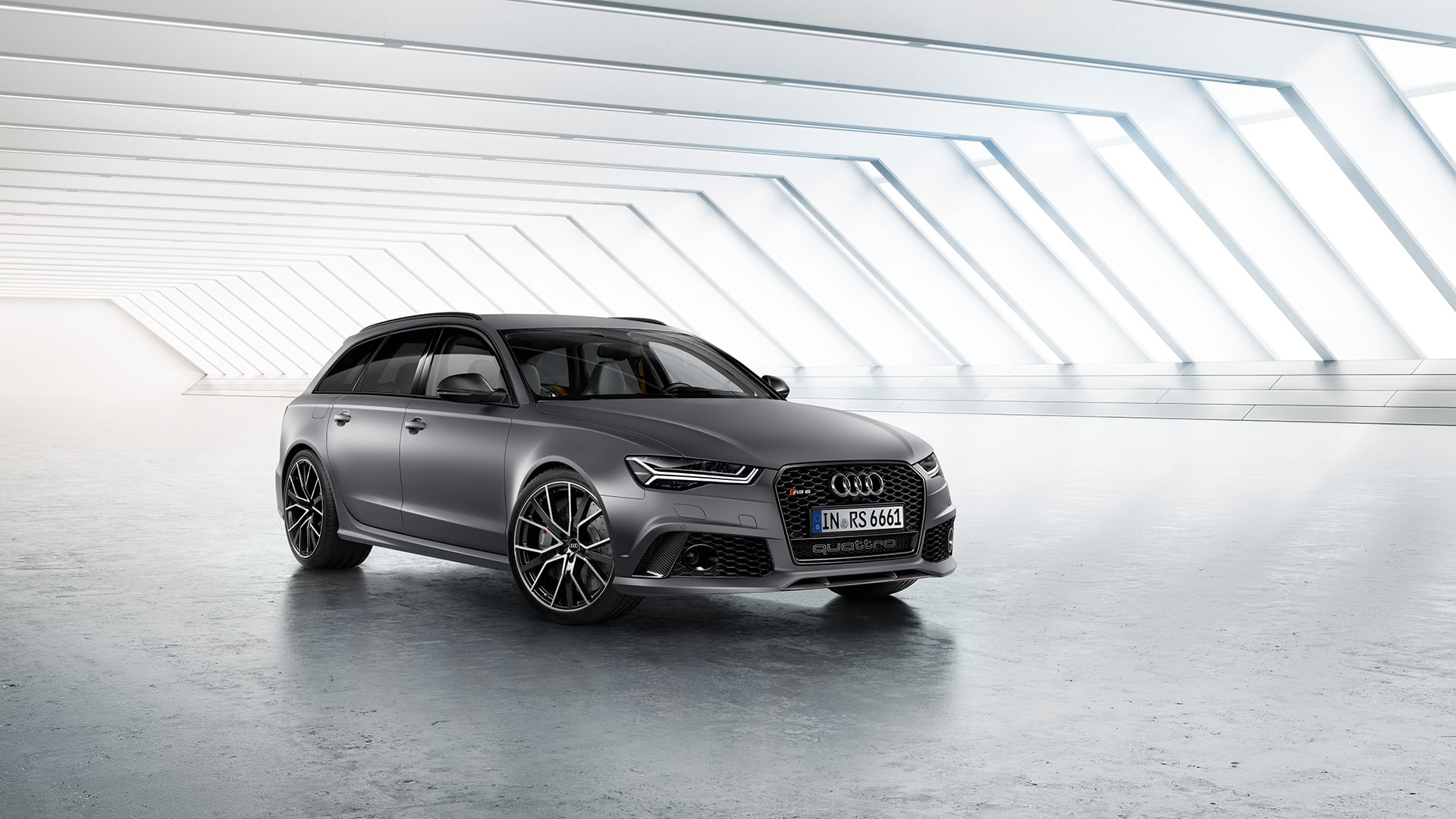 audi rs 6 avant everyday supercar audi australia audi australia official website luxury. Black Bedroom Furniture Sets. Home Design Ideas