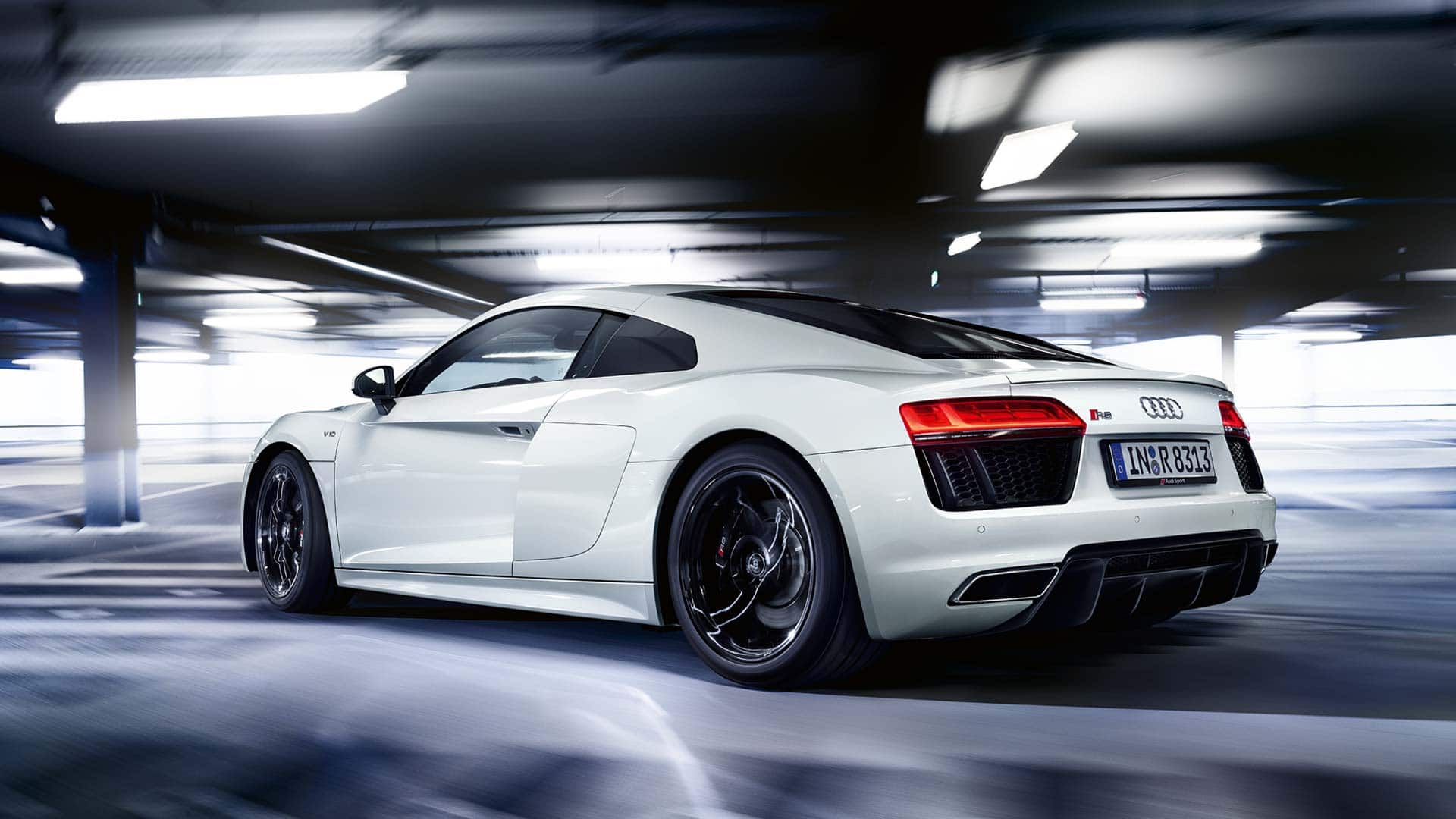 All Wheel Drive Cars >> Audi R8 RWS | Limited Edition | Audi Australia > R8 > Audi Australia Official Website | Luxury ...
