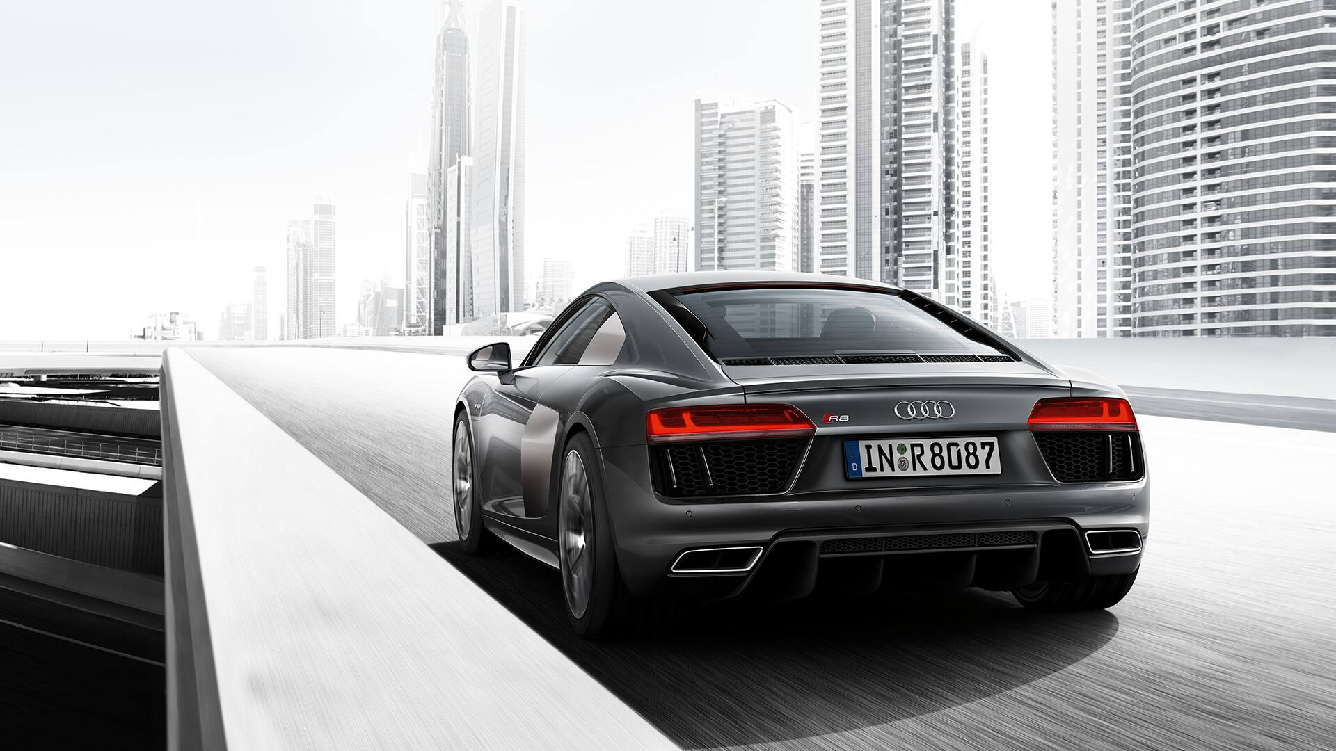 audi r8 coup european supercar audi australia r8. Black Bedroom Furniture Sets. Home Design Ideas