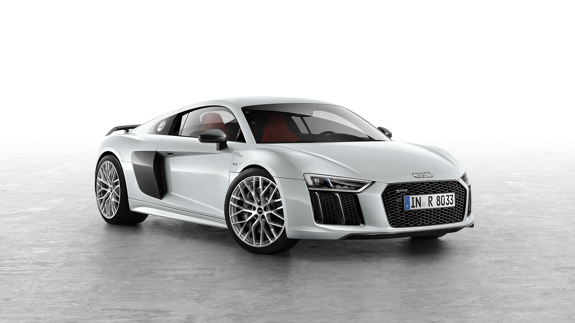 audi r8 coup european supercar audi australia audi australia official website luxury. Black Bedroom Furniture Sets. Home Design Ideas