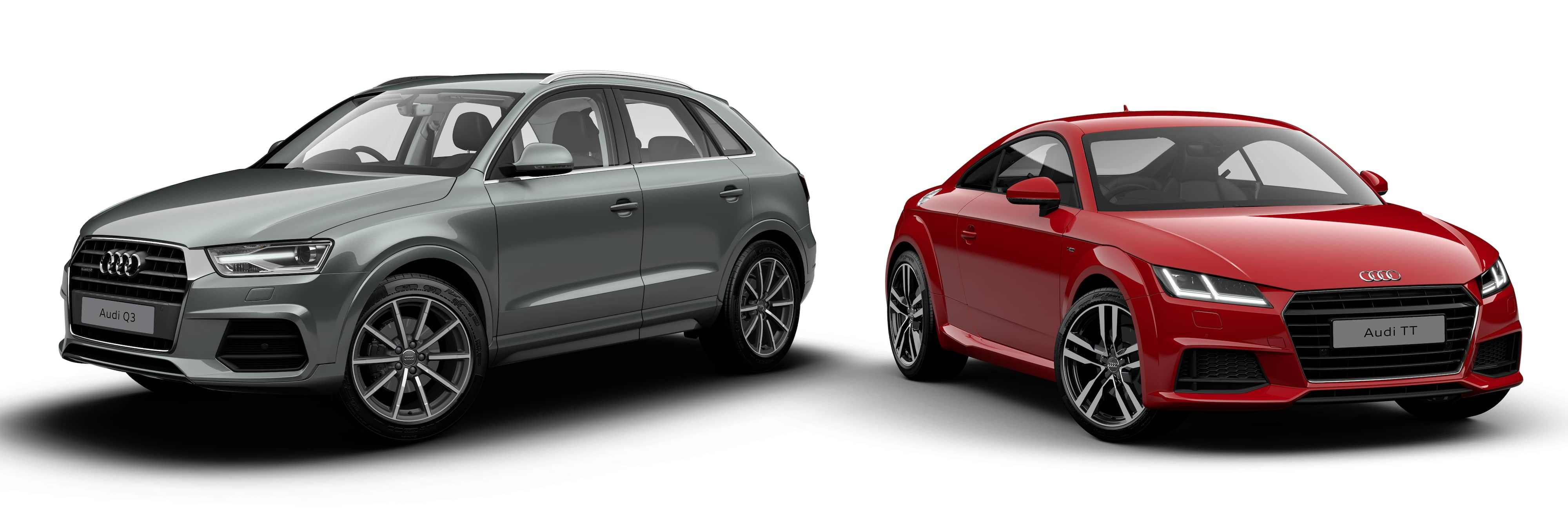 Audi Service Gt Owners Gt Audi Australia Luxury