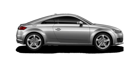 TT Models Audi Australia Official Website Luxury - Audi car official website